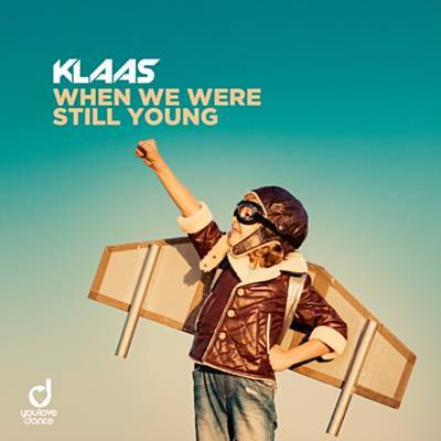 When We Were Still Young Ringtone Download Free