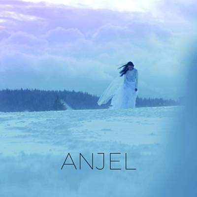 Anjel Ringtone Download Free