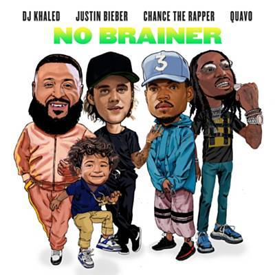 No Brainer Ringtone Download Free