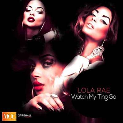 Watch My Ting Go Ringtone Download Free
