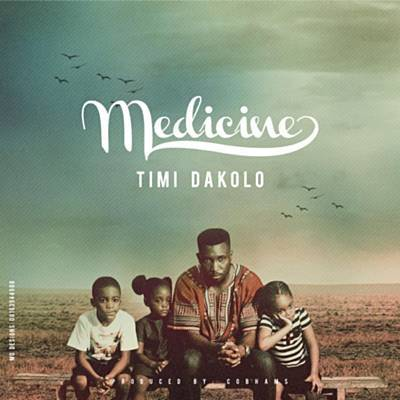 Medicine Ringtone Download Free