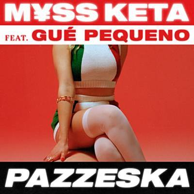 Pazzeska Ringtone Download Free