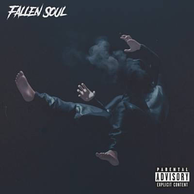 Fallen Soul Ringtone Download Free