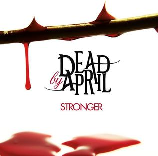 Stronger Ringtone Download Free