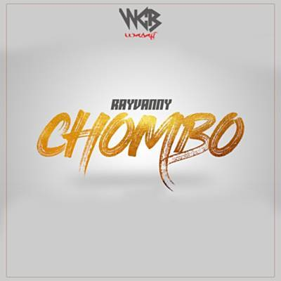 Chombo Ringtone Download Free
