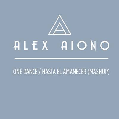 One Dance/Hasta El Amanecer (Mashup) Ringtone Download Free