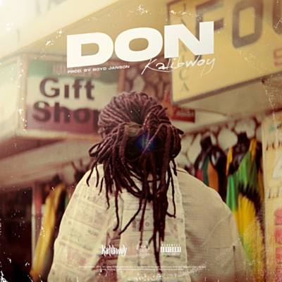 Don Ringtone Download Free