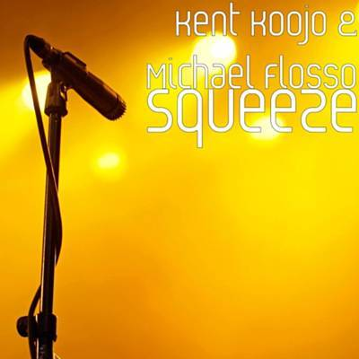 Squeeze Ringtone Download Free