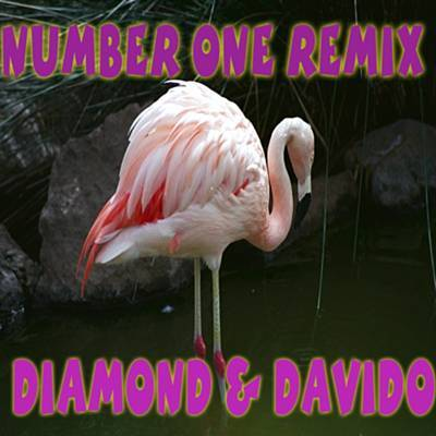 Number One (Remix) Ringtone Download Free