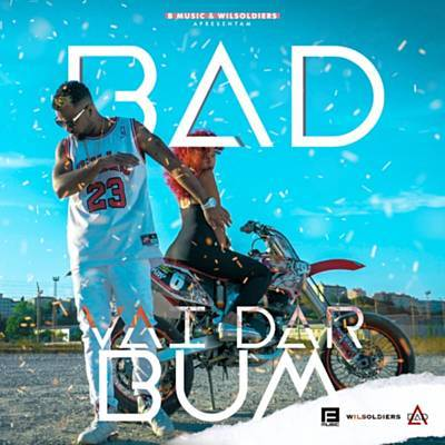 Vai Dar Bum Ringtone Download Free