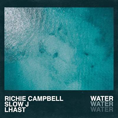 Water Ringtone Download Free