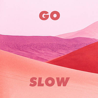 Go Slow Ringtone Download Free