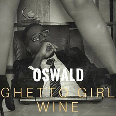 Ghetto Girl Wine Ringtone Download Free