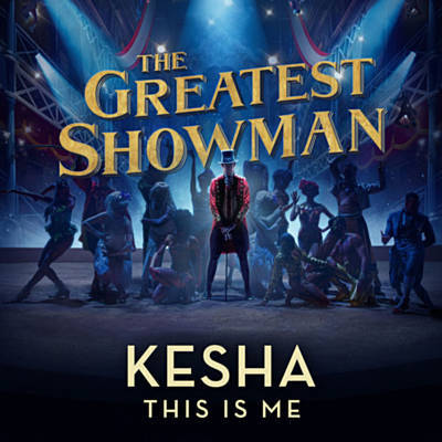 This Is Me (From The Greatest Showman) Ringtone Download Free
