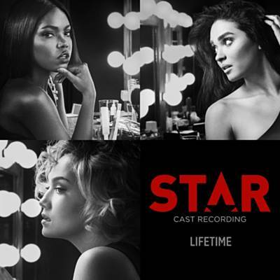 "Lifetime (From ""star"" Season 2) Ringtone Download Free"