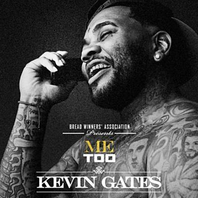 Me Too Ringtone Download Free Kevin Gates Mp3 And Iphone M4r World Base Of Ringtones