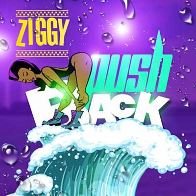 Push Back Ringtone Download Free