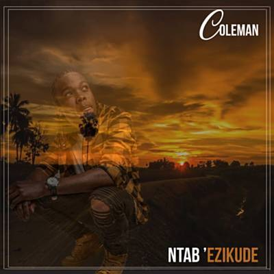 Ntab'ekizude Ringtone Download Free