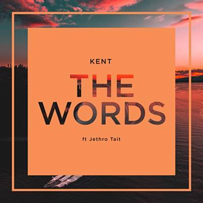The Words (Extended Version) Ringtone Download Free