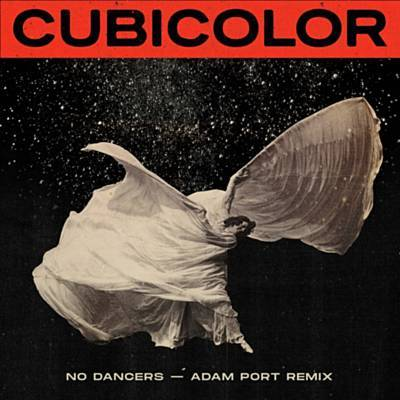 No Dancers (Adam Port Remix) Ringtone Download Free