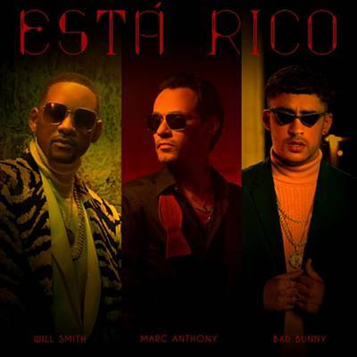 Está Rico Ringtone Download Free