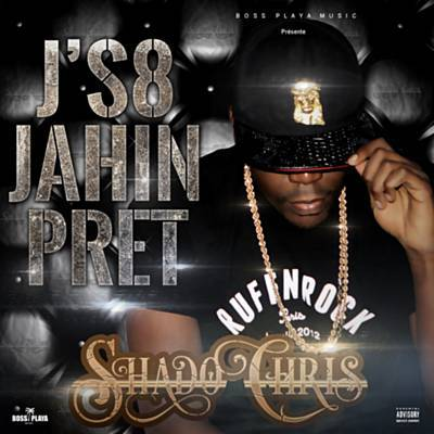 J's8 Jahin Prêt Ringtone Download Free