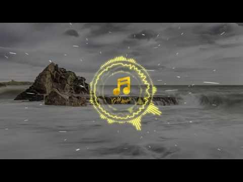 Black Beatles Makj Remix Ringtone Download Free Rae Sremmurd Mp3 And Iphone M4r World Base Of Ringtones