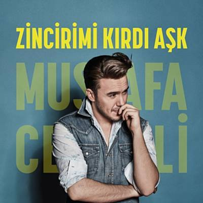 Maşallah Ringtone Download Free