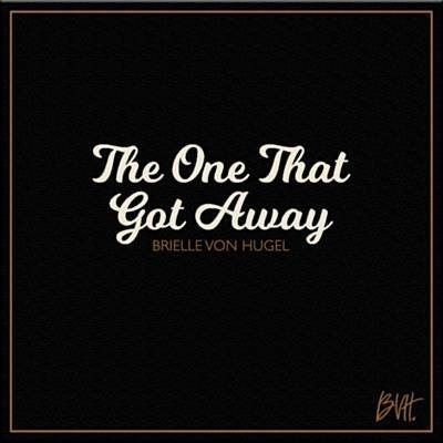 The One That Got Away Ringtone Download Free