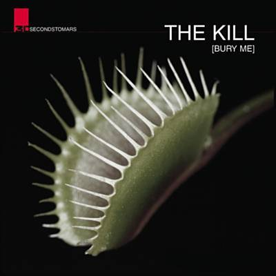 The Kill (Bury Me) Ringtone Download Free