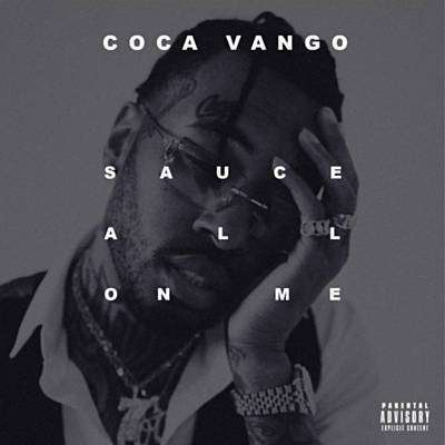 Sauce All On Me Ringtone Download Free
