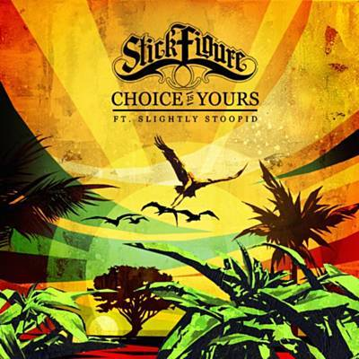 Choice Is Yours Ringtone Download Free