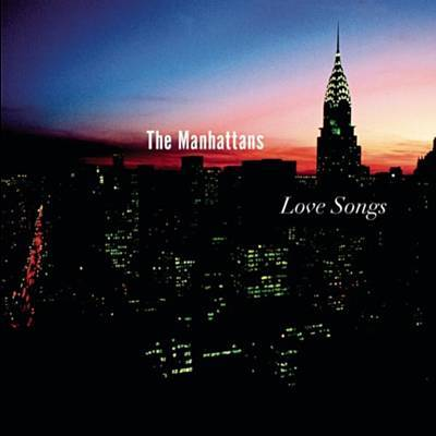 Kiss And Say Goodbye Ringtone Download Free