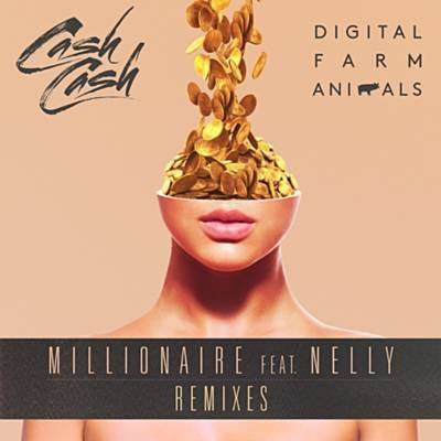 Millionaire (Alan Walker Remix) Ringtone Download Free