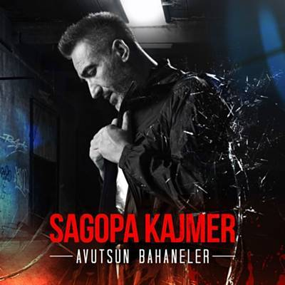 Avutsun Bahaneler Ringtone Download Free