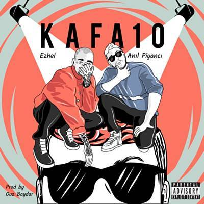 Kafa10 Ringtone Download Free