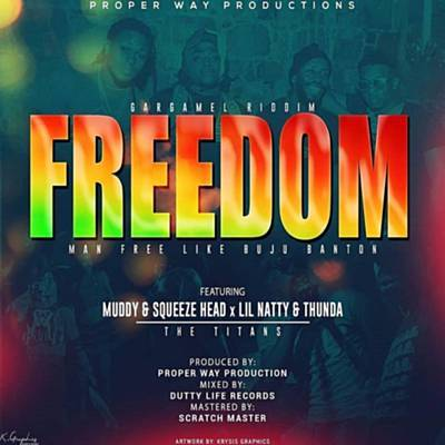 Freedom Ringtone Download Free