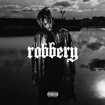 Robbery Ringtone Download Free