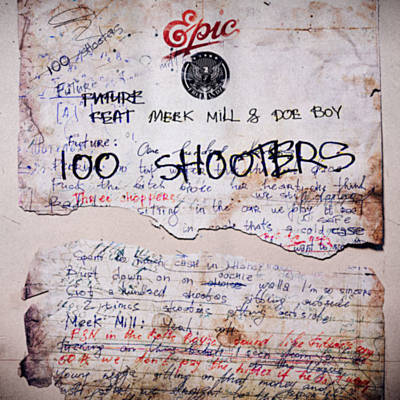 100 Shooters Ringtone Download Free