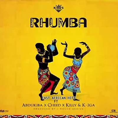 Rhumba Ringtone Download Free
