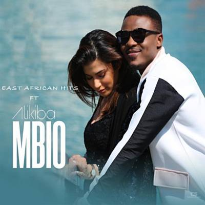Mbio Ringtone Download Free