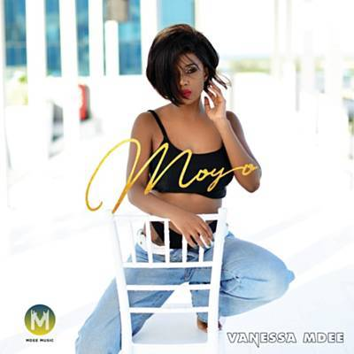 Moyo Ringtone Download Free