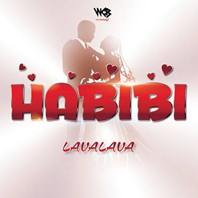 Habibi Ringtone Download Free