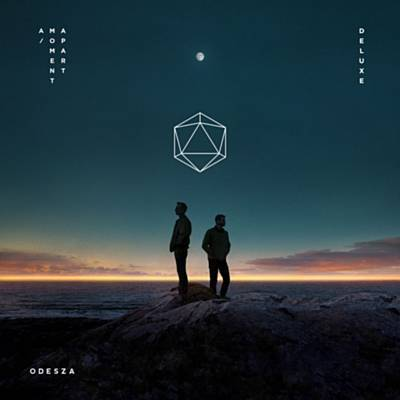 It's Only (Odesza VIP Remix) Ringtone Download Free