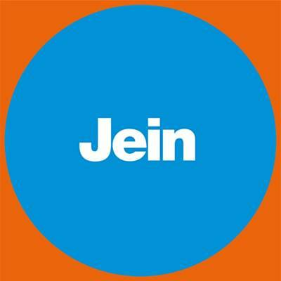 Jein Ringtone Download Free