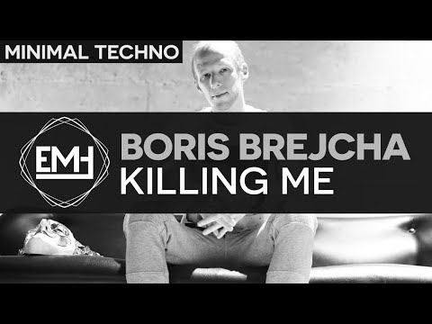 Killing Me (Original Mix) Ringtone Download Free