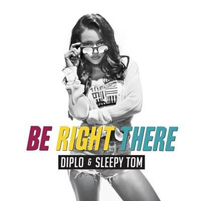 Be Right There Ringtone Download Free