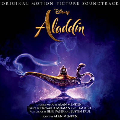 Prince Ali Ringtone Download Free