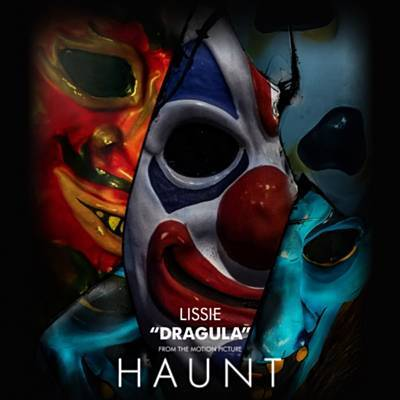 Dragula (From 'Haunt') Ringtone Download Free