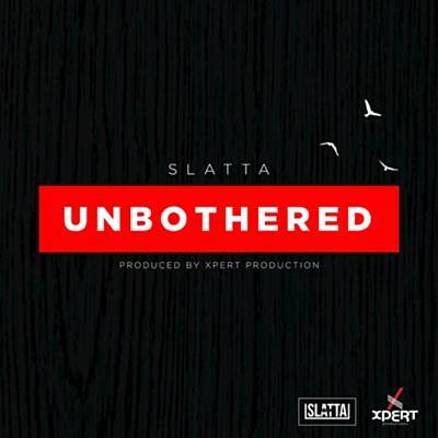 Unbothered Ringtone Download Free